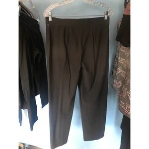 Eileen Fisher Trouser Pant Petite M